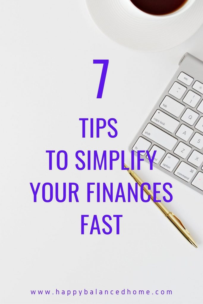 simplify_your_finances