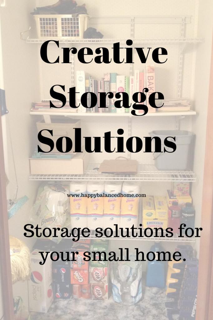 Creative_storage